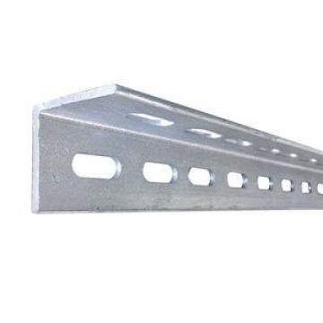 Galvanized Steel Price Per Kg Angle Bar Price Malaysia