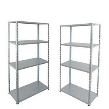 Metal Adjustable Heavy duty Storage Warehouse Rack /Shelving