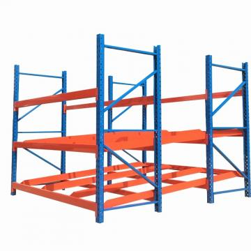 Commercial tire firewood storage rack windshield storage rack cantilever rack for car