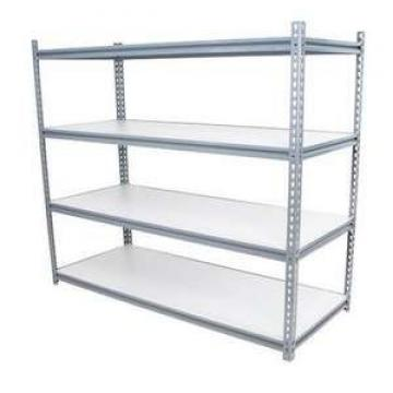 industrial warehouse storage stainless steel rack