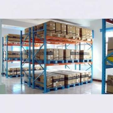 Heavy warehouse storage rack shelf industrial storage steel racks