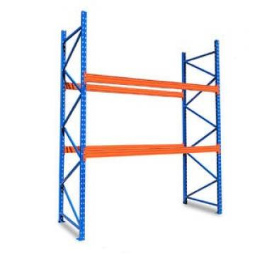 Storage Shelf Loading 875kg Industrial Garage Storage Organiser Rack