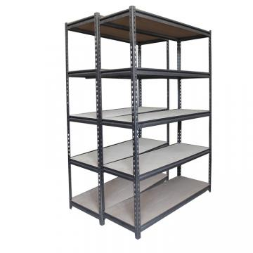 NSF Promotions Epoxy Coated Metal Shelf Wire Shelving