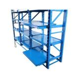 warehouse fabric roll storage rack &storage holders & racks