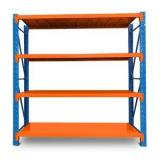 Warehouse heavy duty drive in racking factory storage racks manufacturer