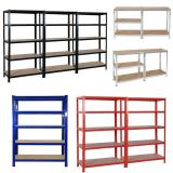 Automatic Racking and Shelf Pallet Shelving Roll Storage Rack Radio Shuttle Racking System