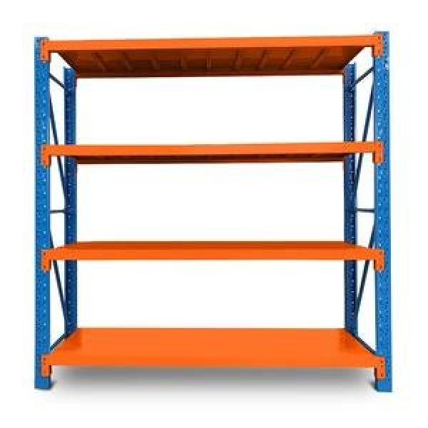 Furniture Manufacturer Directory Kitchen Storage Stand Industrial Style Bakers Rack #3 image